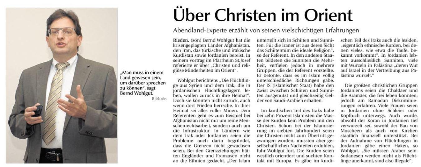 Www Amberger Zeitung